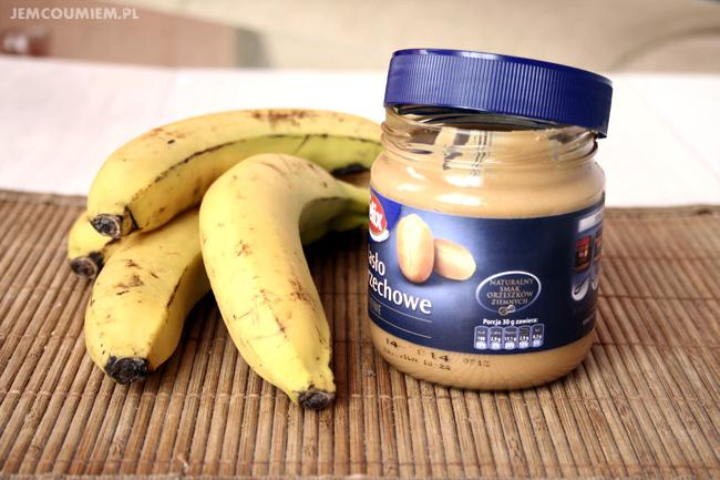 lody bananowe1